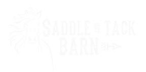 Saddle and Tack Barn